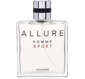 Chanel Allure Homme Sport Cologne, 150 ml