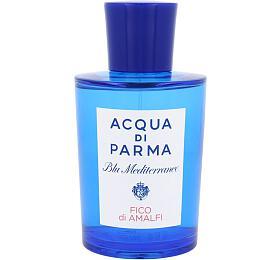 Toaletní voda Acqua di Parma Blu Mediterraneo Fico di Amalfi, 150 ml