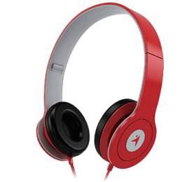 GENIUS headset -HS-M450/