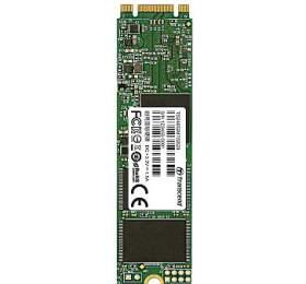 TRANSCEND MTS820 240GB SSD disk M.2 2280, SATA III