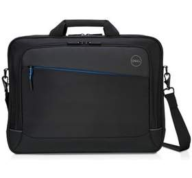 """Dell brašna Professional Briefcase do14"""""""
