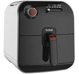 Tefal FX100015 ActiFry
