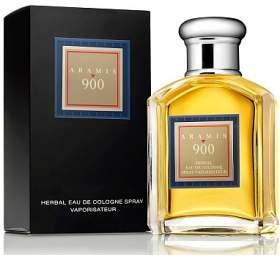 Aramis Aramis 900, 100 ml