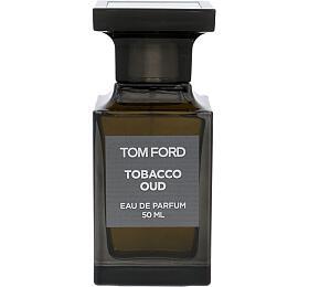 Parfémovaná voda TOM FORD Tobacco Oud, 50ml