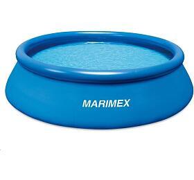 Marimex Tampa 3,05 x 0,76 m, kartušová filtrace