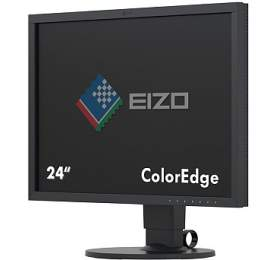EIZO CS2420-WUXGA,IPS,DP,USB,piv,kal