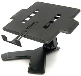 ERGOTRON Neo-Flex® Notebook Lift Stand, stojan na notebook
