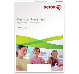 Xerox Papír Premium Never Tear -PNT 145 A4