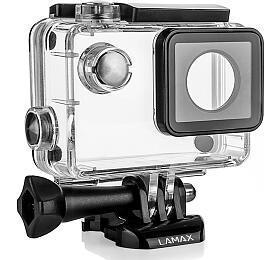 LAMAX ACTION case pro LAMAX X7Mira