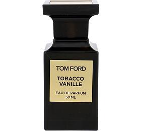 Parfémovaná voda TOM FORD Tobacco Vanille, 50ml