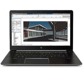 "HP Zbook 15 studio G4 i7-7700HQ/16GB/512 GB M.2/NVIDIA® Quadro® M1200M 4GB/15,6"" FHD/Win 10 Pro"