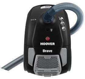 Hoover BV_BV20011