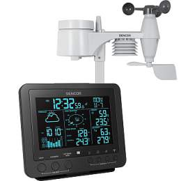 Sencor SWS 9700 PRO