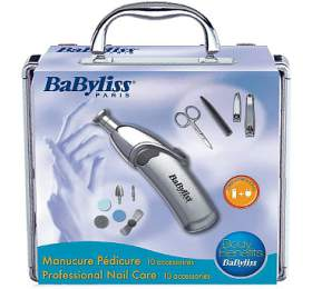 BaByliss 8480E