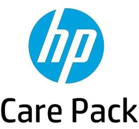 HP 3-letá záruka svracením doservisního střediska pro 2xx, ProBook 4xx, 6xx, papírová verze
