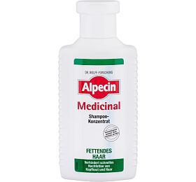 Alpecin Medicinal, 200 ml