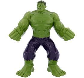 Marvel Avengers Hulk, 210 ml