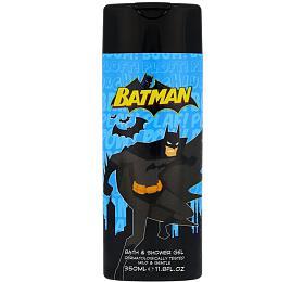 Sprchový gel DCComics Batman, 350 ml