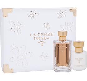 Prada La Femme, 100 ml