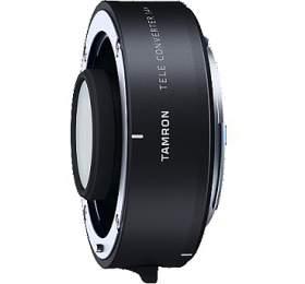 Tamron 1,4x pro Nikon