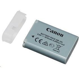 Canon akumulátor NB-12L