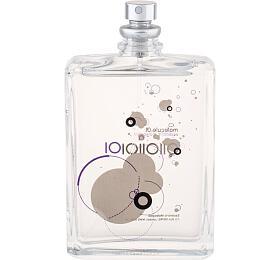 Toaletní voda Escentric Molecules Molecule 01, 100 ml