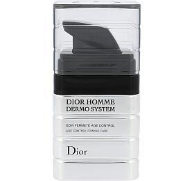 Christian Dior Homme Dermo System, 50ml
