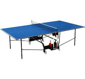 Sponeta S1-73i stůl nastolní tenis modrý