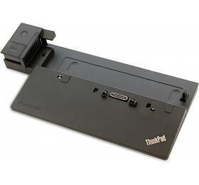 ThinkPad Basic Dock s65W zdrojem