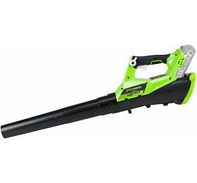 Greenworks G40AB, 40V