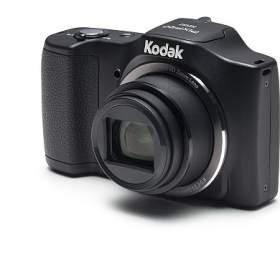 Kodak Friendly zoom FZ152, černý