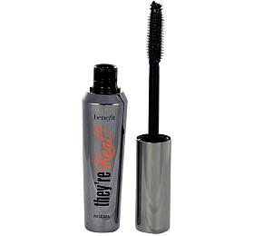 Benefit They´re Real!, 8,5 ml, odstín Black