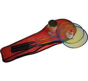 Badmintonový set BS01 SportTeam