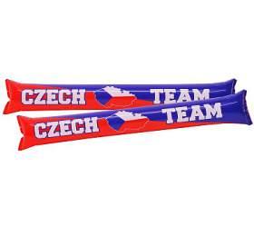 Bam bam tyče ČR 1 SportTeam