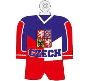 Minidres ČR 1 SportTeam