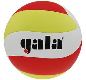 GALA Smash Plus 10 - BP 5163 S