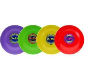 Frisbee létající talíř Suretti, 22,5 cm