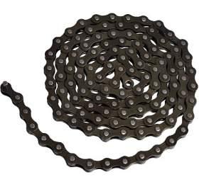 """Řetěz na kolo Rulyt, 1/2""""*3/32*116"""