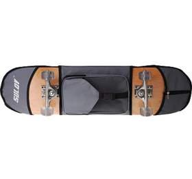 "Skateboard obal pro modely 31x5"" Rulyt"