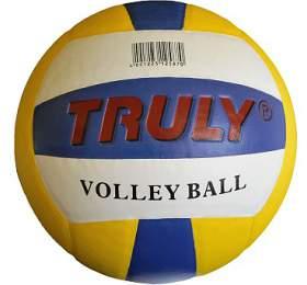 Volejbalový míč TRULY VOLEJBAL COMPETITION Rulyt