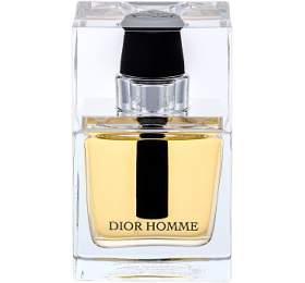 Toaletní voda Christian Dior Dior Homme, 50 ml