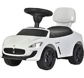 Odrážedlo Buddy toys BPC 5131 Maserati