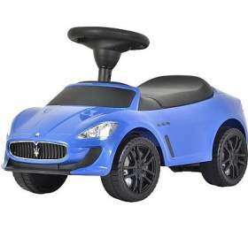 Odrážedlo Buddy toys BPC 5132 Maserati