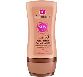 Dermacol Sun, 200 ml
