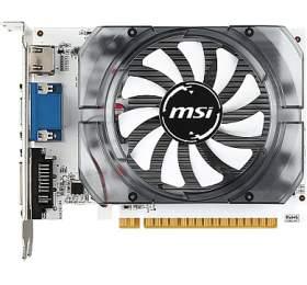 MSI N730K-2GD3/OCV1