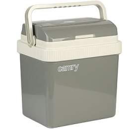 Camry CR8065