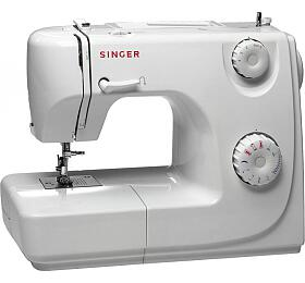 Singer SMC 8280/00