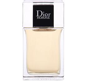 Voda poholení Christian Dior Dior Homme, 100 ml
