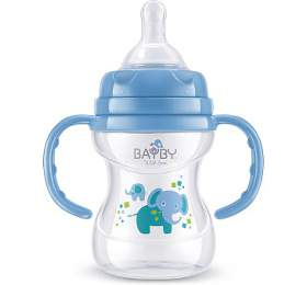 Bayby BFB 6104, 150ml