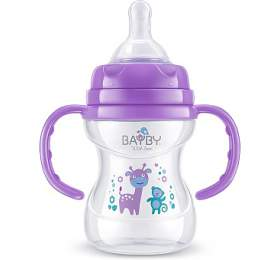 Bayby BFB 6105 150ml